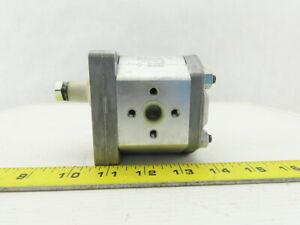 Atos PFG-135-D Hydraulic Gear Pump 4.7l/min 220 Bar