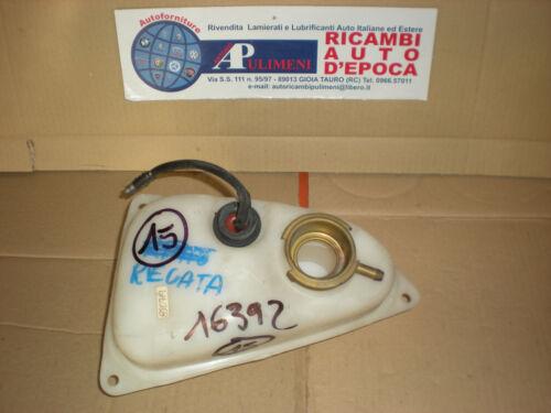 FIAT REGATA//RITMO WATER TANK 16392 82394848-82429502 VASCHETTA SERBATOIO ACQUA