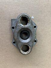 John Deere Gator Amt 600622626 Caliper Cover Used 221