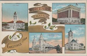Postcard-Greetings-From-Worcester-MA