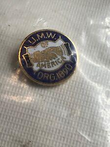 Odd-Fellows-UMW-Pin