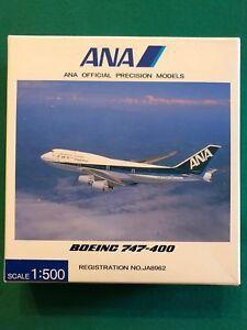 Boeing-747-400-ANA-official-precision-models-NH50004-registration-n-JA8962