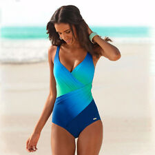 8111be4c575 item 5 Women One Piece Monokini Bandage Push-up Padded Bikini Swimwear  Swimsuit Bathing -Women One Piece Monokini Bandage Push-up Padded Bikini  Swimwear ...