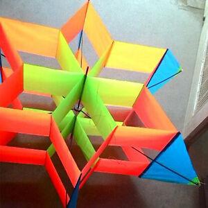 12m single line kite flower kites easy to fly for outdoor kids image is loading 1 2m single line kite flower kites easy mightylinksfo