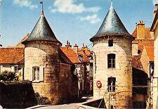 BT10902 Chablis la porte noel          France