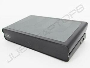 Targus-DOCK171-Universal-USB-3-0-DVHD-SV2K-Dockingstation-mit-Power-Incomplete