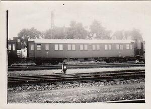 orig-foto-ca-8x6cm-eisenbahnwaggon-Since-4u-13-136-Regensburg-g645