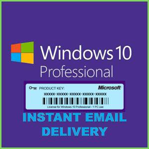WINDOWS-10-PRO-PROFESSIONAL-GENUINE-LICENSE-KEY-Instant-Delivery