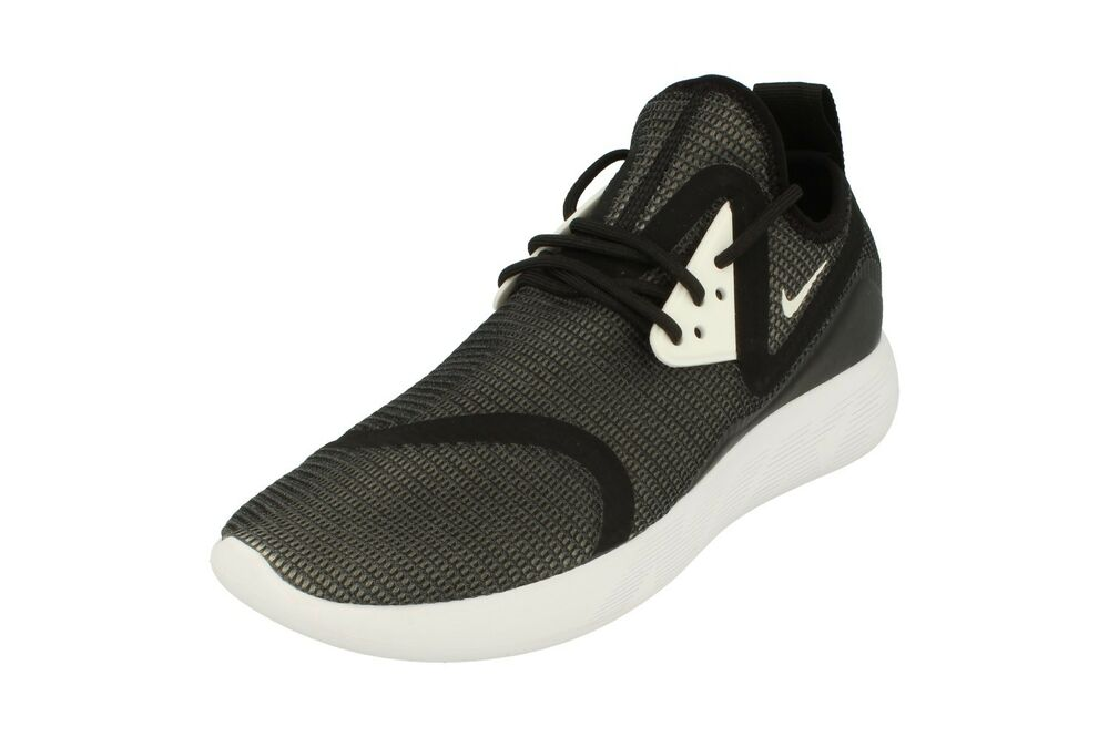 Nike Lunarcharge Br Chaussure de Course pour Homme 942059 Baskets 001 Chaussures de sport pour hommes et femmes