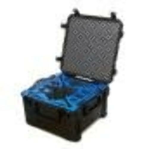 DJI Matrice 210 XTS Case