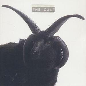 The-Cult-The-Cult-CD-1997-NEW-Highly-Rated-eBay-Seller-Great-Prices