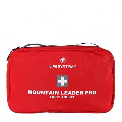 Land Rover Verbandstasche Schwarz Verbandskasten 01//2023,first aid kit Toppreis