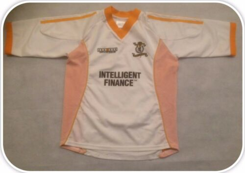 Livingston 200203 Home YOUTH L LY FFS000048