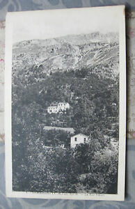CPA-photo-Greolieres-Le-Roc-fleuri-Alpes-Maritimes