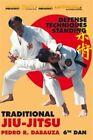 Ju-jitsu Volume 3 - Upright Techniques DVD