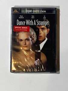Dance-With-a-Stranger-DVD-2001-Avant-Garde-Cinema