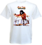 Eric Carr Unfinished Businnes  T-Shirt White  Men S-234XL L265