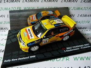 RIT84G-voiture-1-43-IXO-Altaya-ITA-SEAT-Cordoba-WRC-N-Zelande-1999-Gardemeister