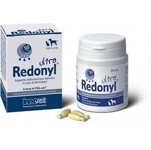 INNOVET-REDONYL-ULTRA-50-mg-60-cmp-x-cani-di-peso-fino-a-12-kg