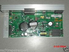 MC2100 ELS 18w-2y Treadmill Motor Controller Icon NordicTrack Europe 220/240 VAC