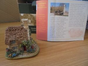 LILLIPUT-LANE-L2130-NIGHTINGALE-DUDDINGTON-NORTHAMPTONSHIRE-BOX-amp-DEEDS