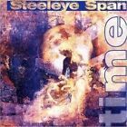 Time by Steeleye Span (CD, Mar-1996, Park (UK))