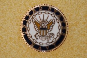 US-USA-USN-Navy-Military-Hat-Lapel-Pin