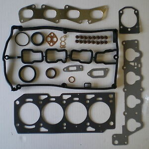 HEAD-GASKET-SET-FOR-ALFA-ROMEO-147-156-166-GT-GTV-SPIDER-1-6-1-8-2-0-2001-on-VRS