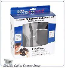 Lenspen SensorKlear Kit Loupe™ Elite SensorKlear II™ Sensor Clean Mfr # NSKLK-1