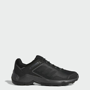adidas-Terrex-Eastrail-Hiking-Shoes-Men-039-s