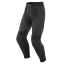 New-Dainese-Pony-3-Perforated-Leather-Pants-Men-039-s-EU-46-Black-155371207646 miniature 1