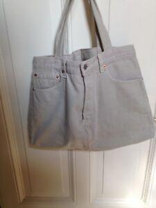 Tasche-Shopper-Damen-Designer-Einzelstueck-Anfertigung-ausgefallen-chick