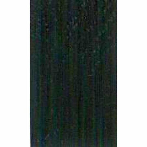 Regia Sockenwolle 4fädig 100g  maschinenwaschbar Fb 099 schwarz 980712700099