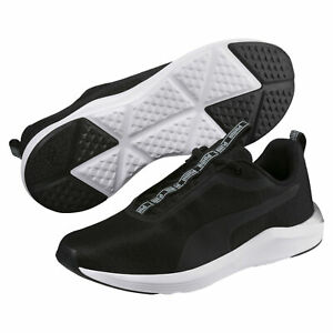 PUMA Prowl 2 Women's Training Shoes Women Shoe Training