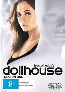 Dollhouse-Season-1-n220-ex-rental
