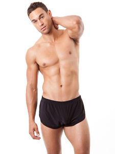 N2N-L8-Dream-Split-Sided-Short-Shorts