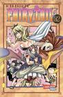 Fairy Tail 32 von Hiro Mashima (2014, Taschenbuch)