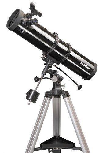 skn1309eq2 libro SkyWatcher a distancia tubo telescópico 130//900 eq2 telescopio 1x1