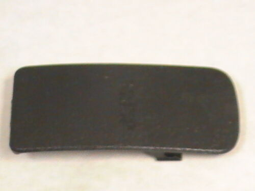Parking Brake Release Handle UH10XDVAC Dodge Durango /& Dakota OEM Mopar