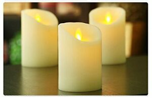 Flickering-Swing-LED-Electronic-Candle-Light-for-Home-Decoration-amp-Diwali-Diya