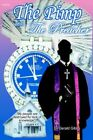 Pimp and The Preacher 9780595350421 by Gerald C Gibbs Paperback