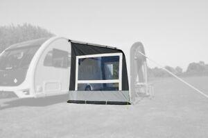 Kampa-Sunshine-AIR-Pro-Side-Wall-Set-Seitenteile-Modell-2020