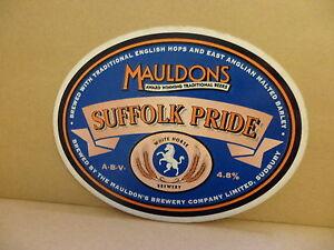 Mauldons-Suffolk-Pride-Ale-Beer-Pump-Clip-2