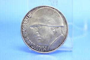 Muenze-20-Lire-Mussolini-1928