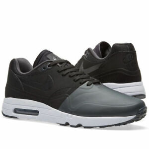 timeless design a9b9c e3421 Image is loading NIKE-AIR-MAX-1-Ultra-2-0-SE-