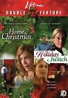 Home by Christmas Holiday Switch 0733961254167 DVD P H