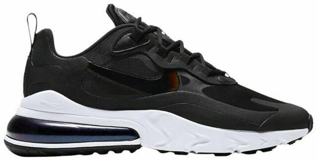 Womens Nike Air Rift Breathe BR Black