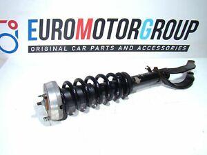 BMW-OEM-Molla-Puntone-Fronte-6781920-X5-E70-E70-LCI-6779228-4048552-6780488
