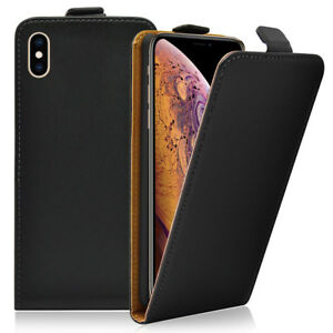 iphone xs max coque cuir apple