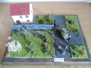 diorama-seconda-guerra-mondiale